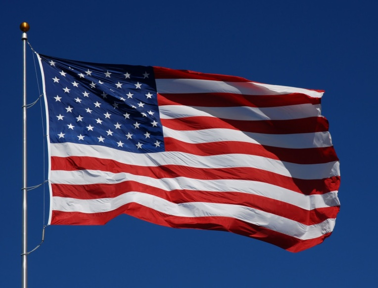 Usa-Flag-Hd-Wallpaper-3108x2368