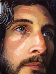 tears-of-jesus